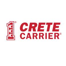 Crete Carrier