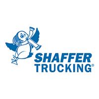 Shaffer Trucking